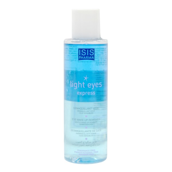 ip011-nuoc-tay-trang-isis-pharma-light-eyes-express-150ml_3