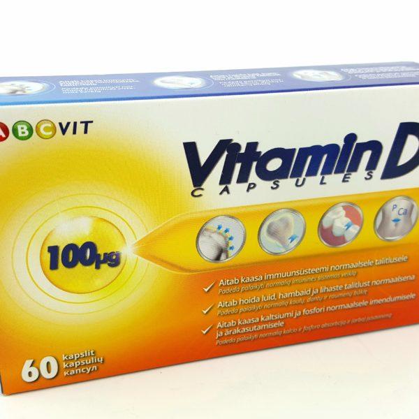 vitamind100